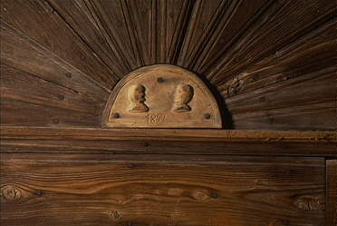 arte-del-legno