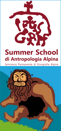 2011summerSchool