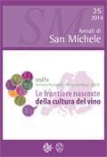Le frontiere nascoste della cultura del vino