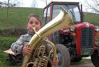 E3La repubblica delle trombe