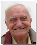 Gaetano Forni