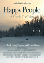 HappyPeople