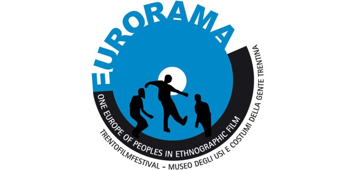 HomeEurorama