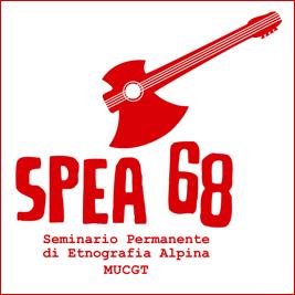 SPEA68