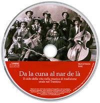 dalacuna1