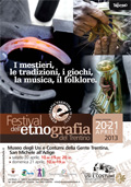 festival-etnografia