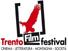 logoTrentoFilmFestivalP