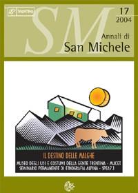 SM17/2004 – IL DESTINO DELLE MALGHE