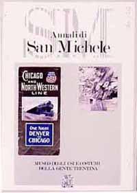 SM3-4/1990-1991 – (MISCELLANEA)