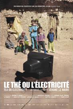theElectricite