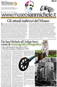 MUCGTNewsletter 11web