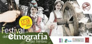 festivalEtnoTrentino2014D