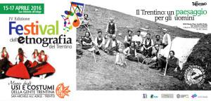 festivalEtnoTrentino2016D